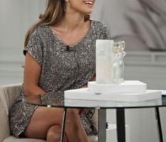 Jennifer Lopez Latest Pic