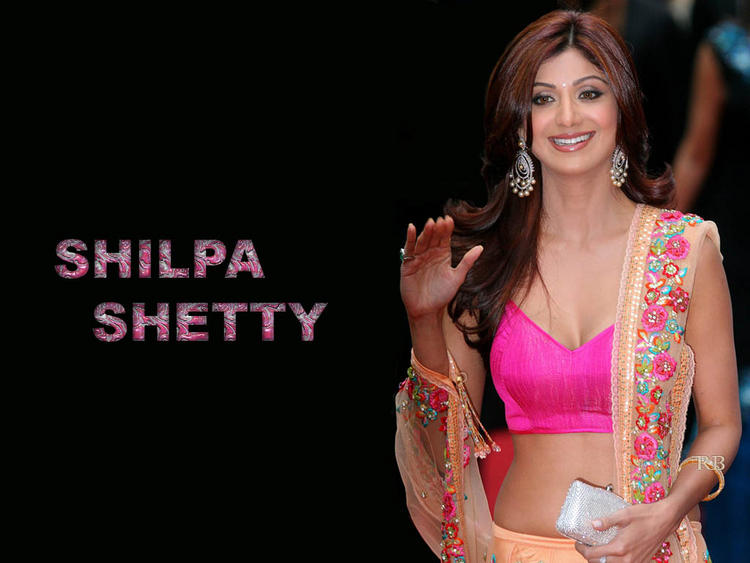 Shilpa Shetty looking beautiful