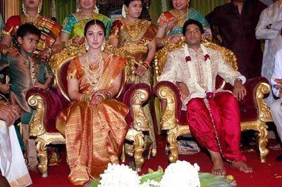 Sridevi Vijayakumar and Rahul Latest Pic