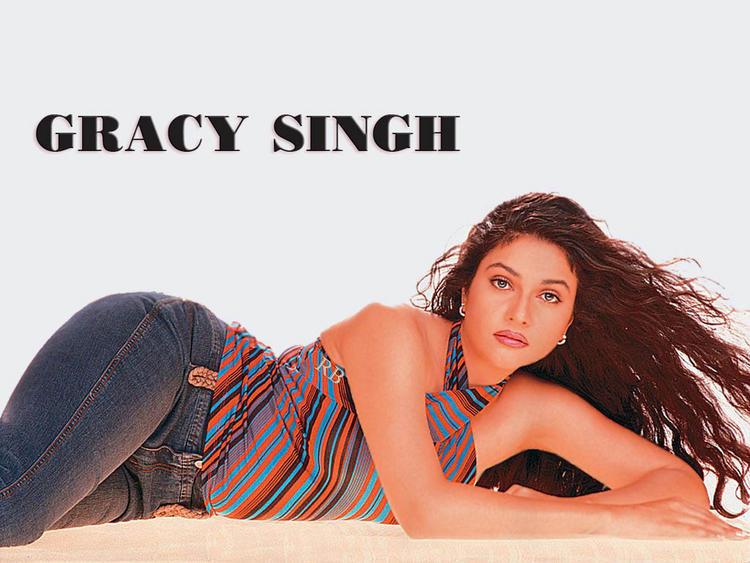 Gracy Singh Lattest Pic