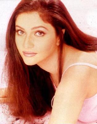 Stunning Gracy Singh Still