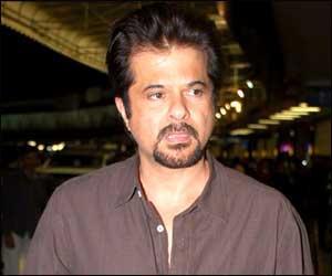M Id  Anil Kapoor