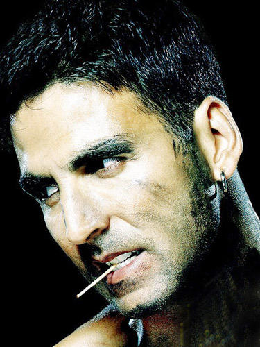 Akshay Kumar Latest Naughty Picture