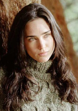 Jennifer Connelly Hot Sexy Look