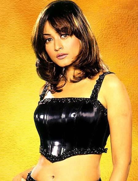 Namrata Shirodkar looking Gorgeous