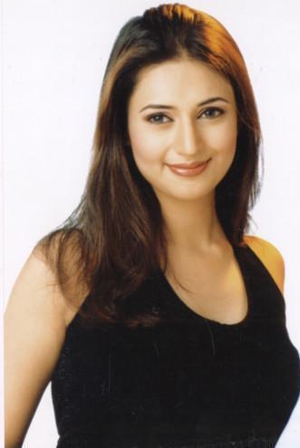 Divyanka Tripathi hot photo