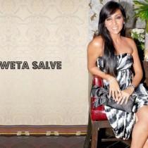 Shweta Salve cute hot photo shoot
