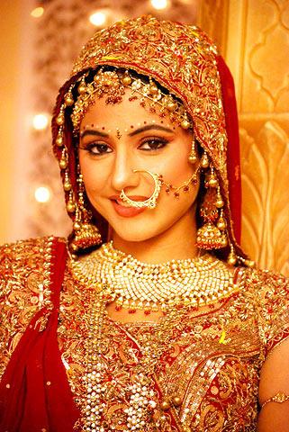 Hina Khan looking very beautyful