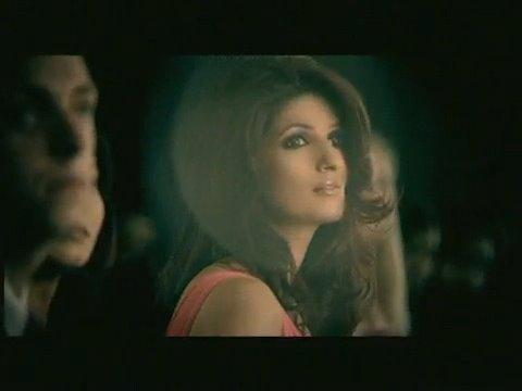 Twinkle Khanna Micromax Mobile Ad Wallpaper