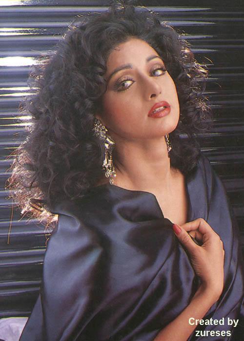 Sridevi sexy images