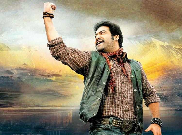 Tulugu Actor Shakti Pics