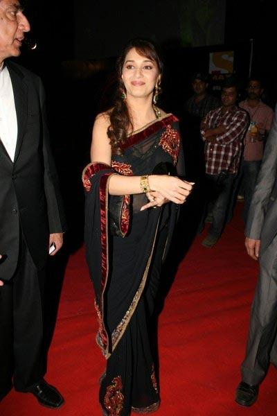 Cute hot pics Madhuri Dixit