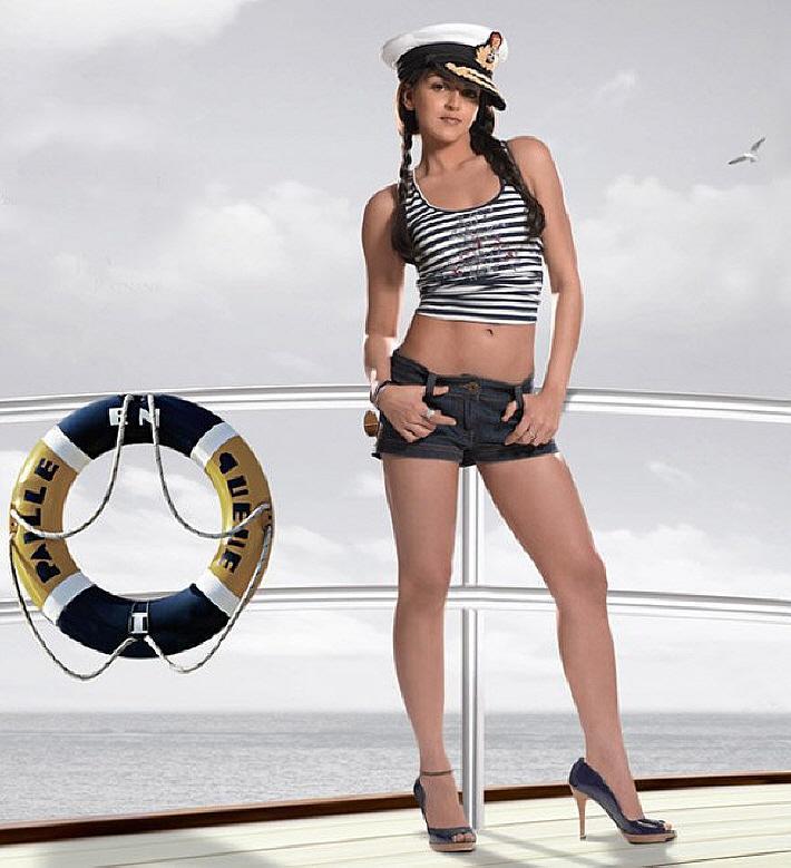 Esha Deol sexy and hot photo