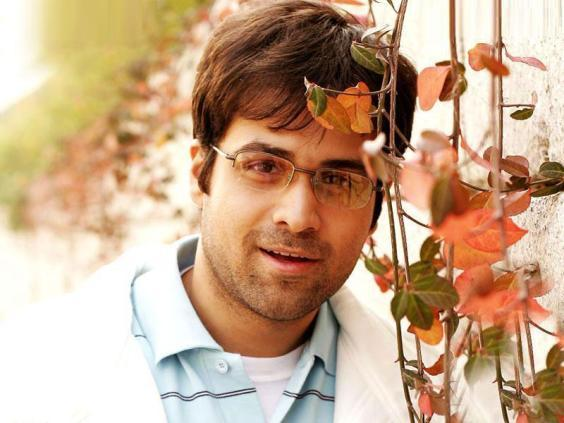 Emraan Hashmi lovely Images