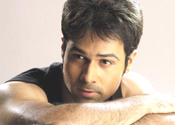 Emraan Hashmi sexy romantic look