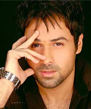 Emraan Hashmi cute hot look