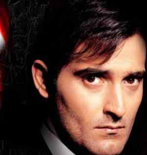 Akshaye Khanna wallpaper