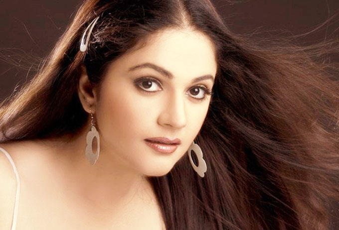 Gracy Singh sexy and hot