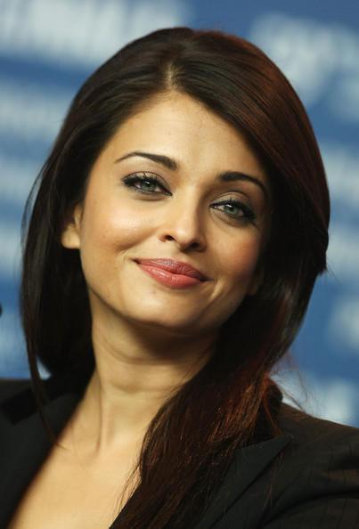 Aishwarya Rai Bachchan  cute face look