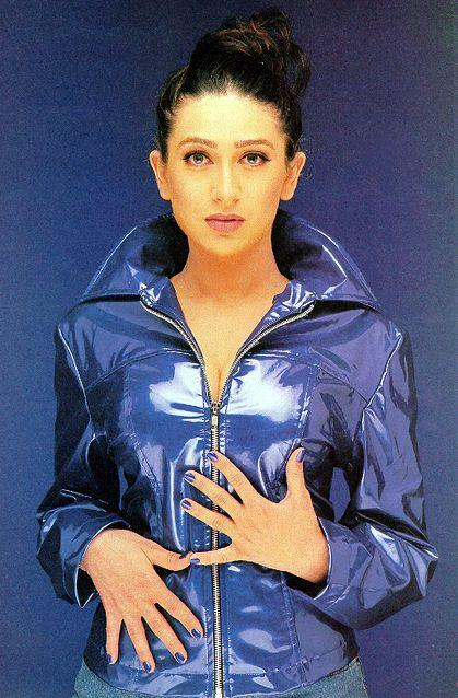 Karishma Kapoor sexy and spicy images