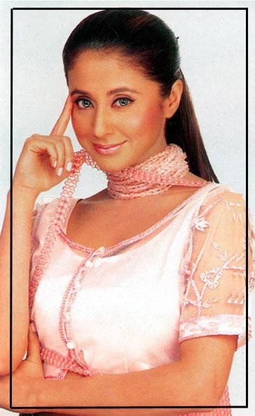 Urmila Matondkar hot in salwar suit