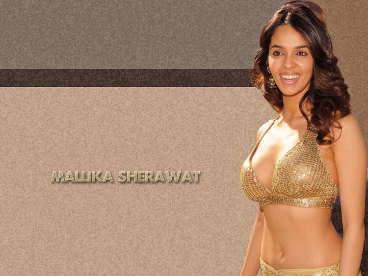 Mallika Sherawat looking gorgeous