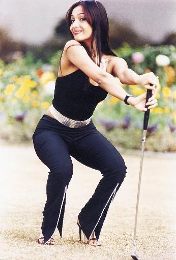 Malaika Arora Khan cute hot pics