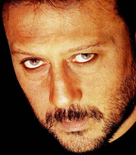 Angry Jackie Shroff Hot pic
