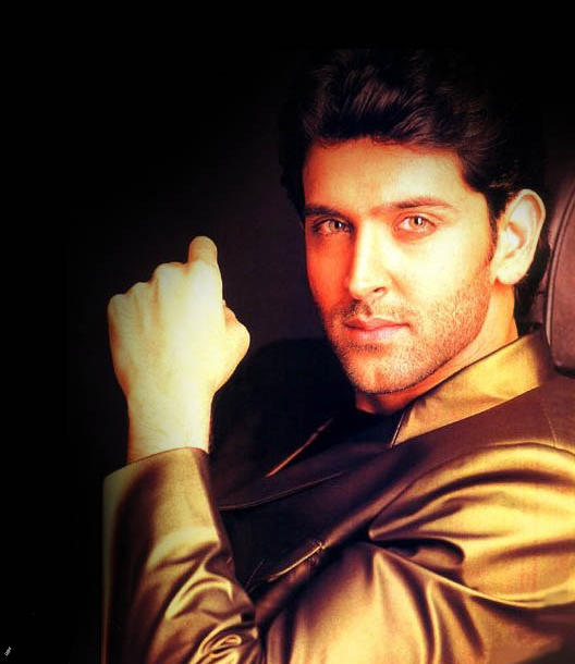 Hrithik Roshan sext and hot pic