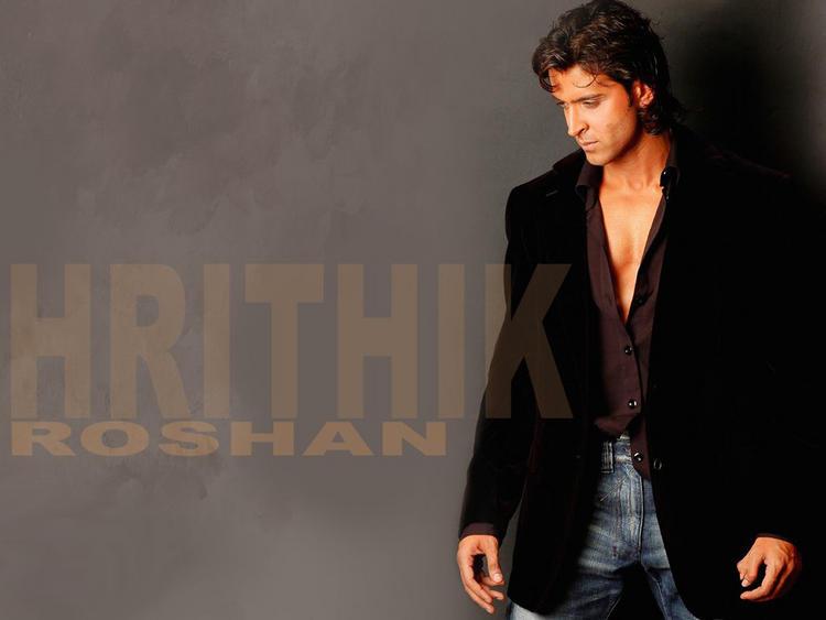 Hrithik Roshan latest wallpaper