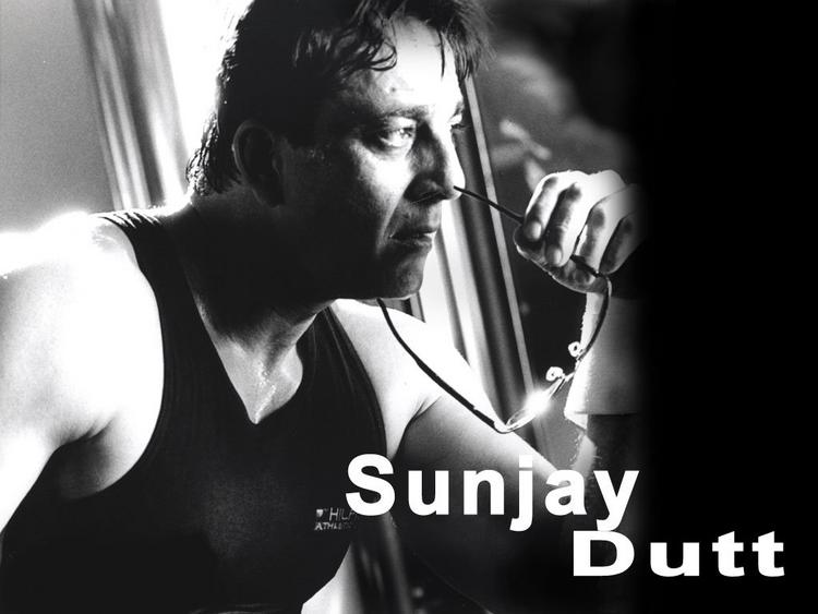 Sanjay Dutt latest wallpaper