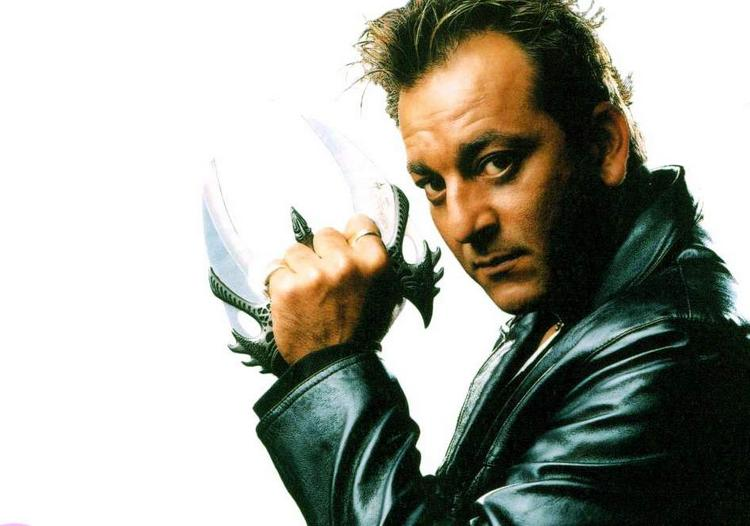 Sanjay Dutt wallpaper