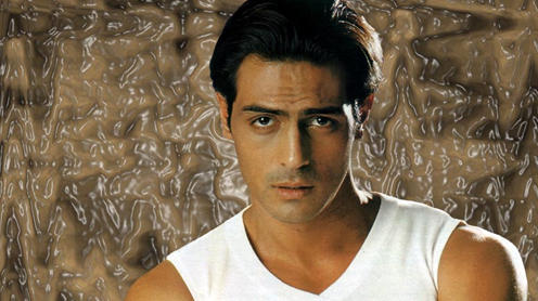 Jai Ramji movie wallpaper Arjun Rampal photo