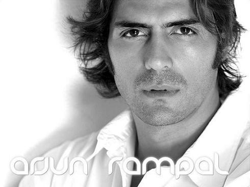 Jai Ramji movie wallpaper Arjun Rampal hd