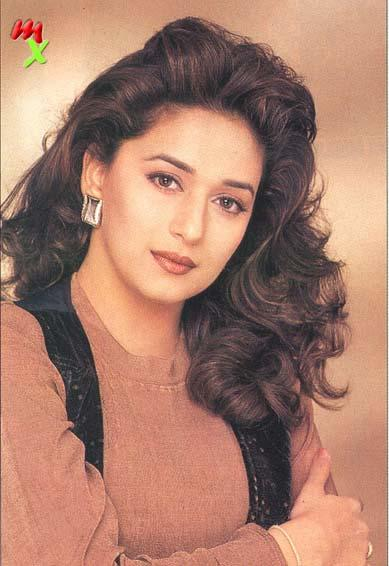 Madhuri Dixit best wallpaper