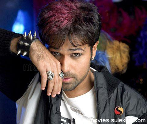 Kalyug Movie Emraan Hashmi