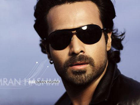 Awarapan Emraan Hashmi Wallpapers