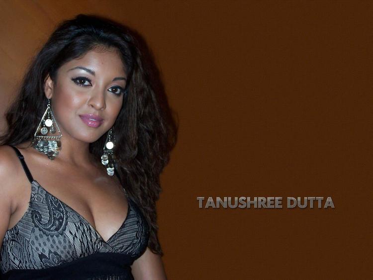 Tanushree Dutta looking gorgeous