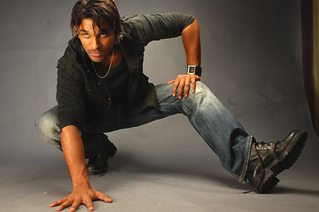 Allu Arjun badrinath telugu movie stills