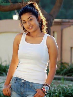 Meera Jasmine sexy images