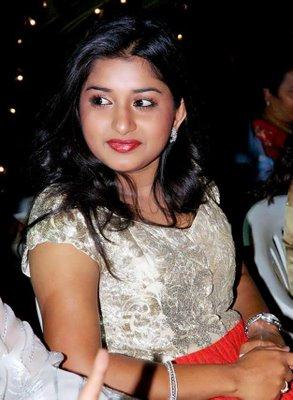 Actress meera jasmine photos
