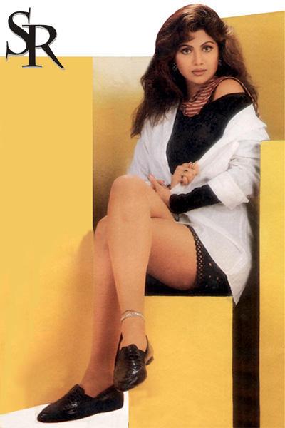 Shilpa Shetty latest hot wallpaper