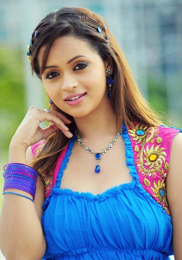 Actress Bhavana sizzling hot sexy stills