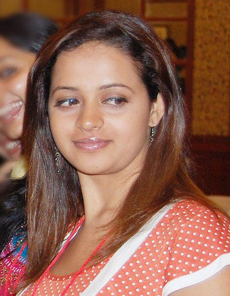 Bhavana hot photos