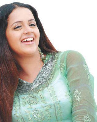Actress Bhavana awesome photos