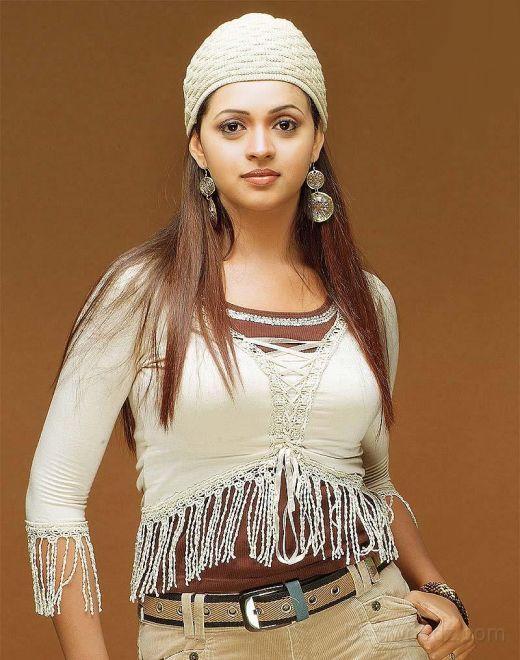 Bhavana hot and sexy pics