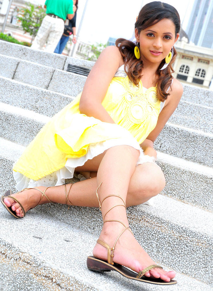 Hot and Spicy photos of Latest Bhanava