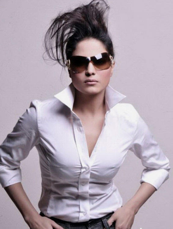 Veena Malik Hot Paki Actress