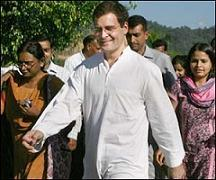 Lok Sabha MP Rahul Gandhi images