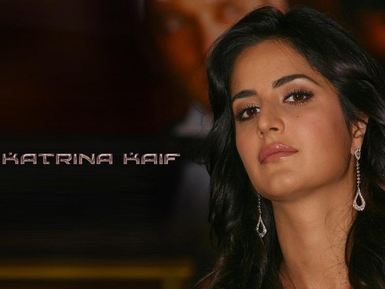 Katrina Kaif looking gorgeous
